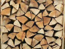 Drewno kominkowe, opałowe drzewo rąbane, Dąb, Buk z dowozem PASŁĘK