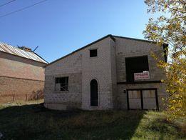 Дом п. Видное