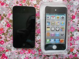 Ipod touch 4 gen 8 gb(Made in USA)