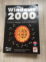 Windows 2000 czarna ksiega administratora