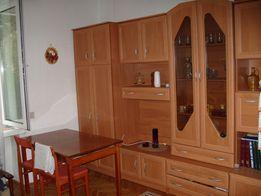 Pokój do wynajęcia 18 m i 12 m w mieszkaniu 3 pokojowym Bydgoszcz