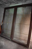 Nowe okno Oknoplast WINERGETIC przesuwne