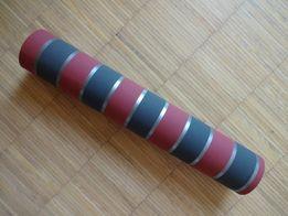 Tapeta winylowa na flizelinie Brokante (45911) - rolka
