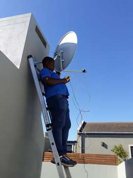 DStv Explora Installers and Signal Experts