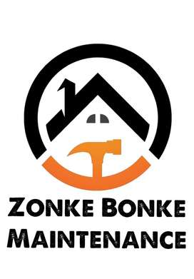 For all your property maintenance needs call us
