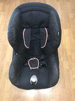 Продам авто кресло Maxi-Cosi