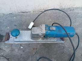 Electric body file for sale