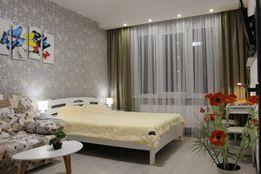 сдам свою однокомнатную квартиру в ЖК Апельсин