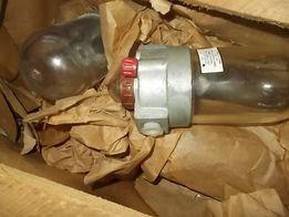Фільтр гідравлічний ФП-001