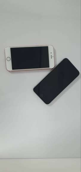 Apple iPhone 6S 64GB Demo/Phone Only