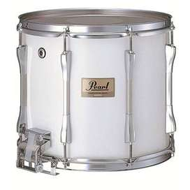 PEARL CMS-1412C COMPETITOR SERIES SNARE DRUM
