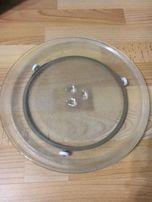 тарелка для микроволновой печи D-320mm