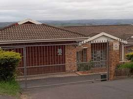 OUT BUILDING TO RENT R3500