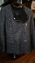 Пальто HM,пальтишко