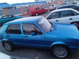 I want to swop with my golf, is very good condition and the engine.