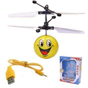 toy helicopter 0
