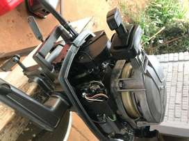 5hp Small Outboard for sale