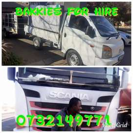 RELAIABLE SERVICE'S FURNITURE AND RUBBLES REMOVALS