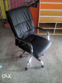 Brand new office durable & quality chair 0
