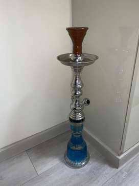 Top Mark Egyptian Hookah for sale!!!