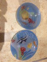 Посуд Luminarc Nemo