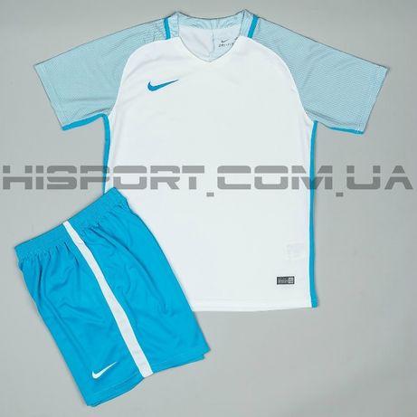 Футбольная форма игровая для команд Nike. Оптом и в розницу. Одесса - изображение 3