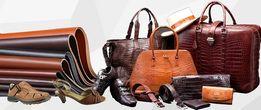 Ремонт взуття сумок, валіз чемоданів гаманців барсєток і т.д.