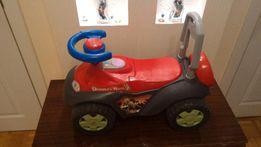 Продам детский каталку-квадроцикл