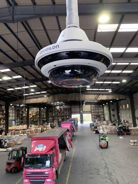 Quality CCTV Installations and Equipment Gauteng