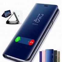 Чехол Книжка Samsung S8 / S9 / S9+ / Note 9
