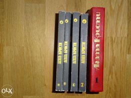 Продам книга Агата Кристи