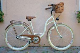 Женский городской велосипед Ванесса