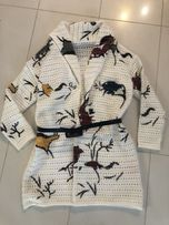 Sweter Dior