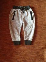 Спортивні штани,брюки Rebel