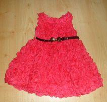 Платье Розы. В идеале!!!