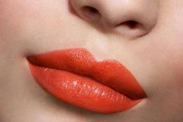 Перманентный макияж-татуаж (губы, брови, стрелки, межресничка)