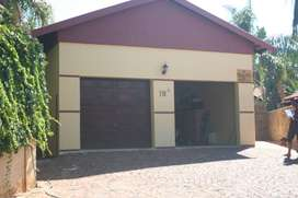 House for sale at Cashan