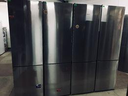 Новый холодильник из Германии 2016-2017 год (уценка) Дешево!