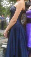 СРОЧНО ПРОДАМ!!!Платье на выпускной вечер,сукня Дизайнер Оксана Мух