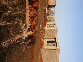 Isithakathi Building and Renovations include material supply