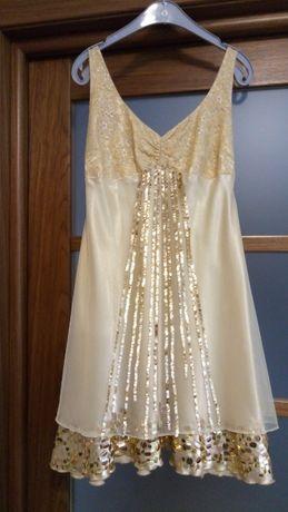 Платье на выпускной, легкое вечернее платье Кременчуг - изображение 1