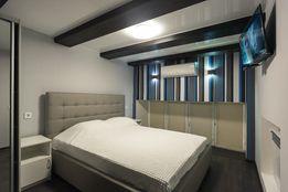 Сдам посуточно 2-х комнатную квартиру на Дерибасовской в центре Одессы