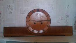 Продам часы с боем марки Kenzle