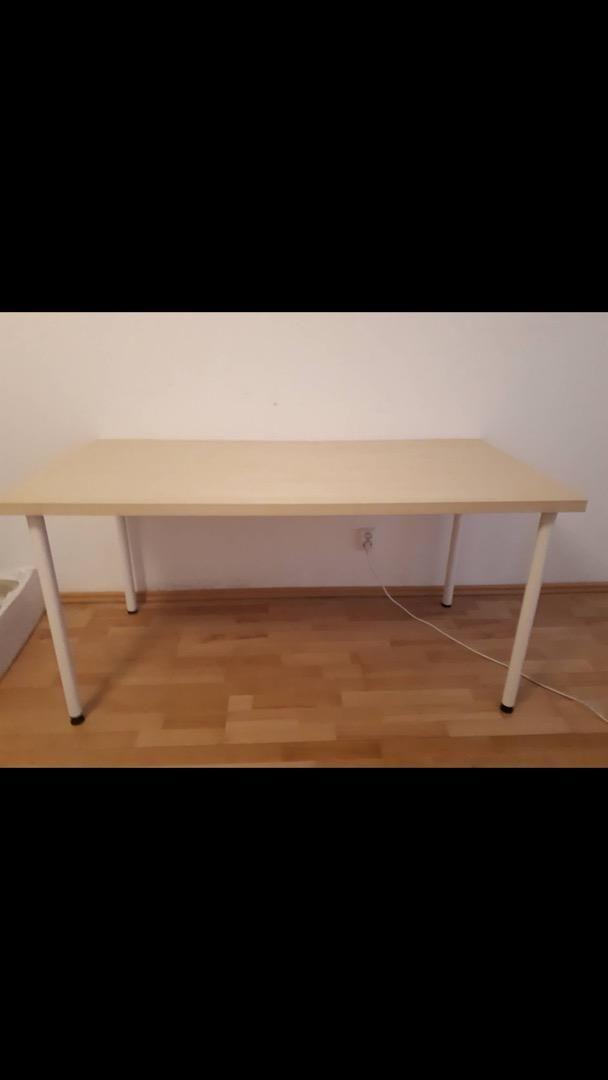 Ikea Stůl 0