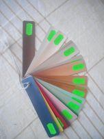 Регулировка,замена фурнитуры на м/п окнах; жалюзи,роловые шторы