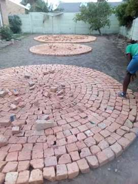 AFFODABLE PAVING SOLUTIONS