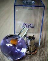 Женская парфюмированная вода Эклат Ланвин Lanvin Eclat D'Arpege Турция