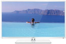 продам телевизор ТОМСОН 46 FU5553W,8,500