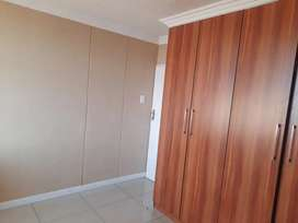 big room to share for ladies