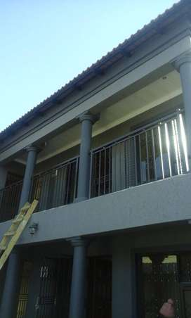 APARTMENT TO RENT IN ROCKVILLE R1500 (NO LANDLORD) KIDS WELCOME